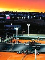 Roland-Garros: bâtir la légende