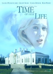Time of Her Life (2006)