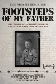 Footsteps of My Father (2018)