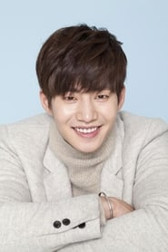 Image Song Jae-lim