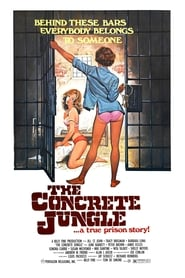 The Concrete Jungle (1982)