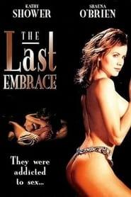 مشاهدة فيلم The Last Embrace 1997 مترجم أون لاين بجودة عالية