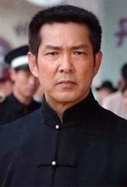 Yuen Biao isBeggar
