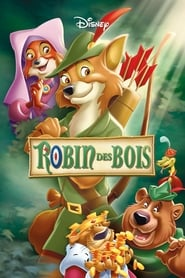 Robin des Bois movie