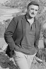 Carlo Simi
