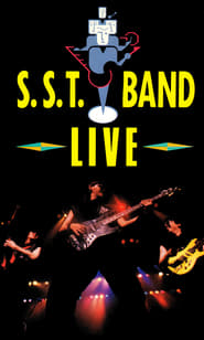 S.S.T. Band Live