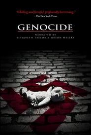 Genocide (1982)