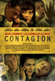 Contagion online stream deutsch komplett  Contagion 2011 4k ultra deutsch stream hd