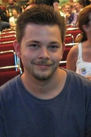 Ryan Wieber