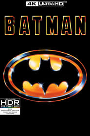 Batman 1080p Latino Por Mega