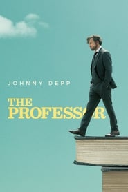 The Professor [2019]