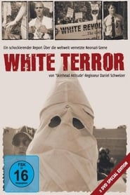 White Terror (2005) Zalukaj Online Cały Film Lektor PL