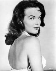 Nora Hayden