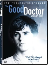 Poster The Good Doctor 1970