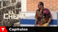 El Chema 1x37