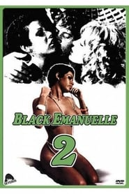 Black Emanuelle 2 Film online HD
