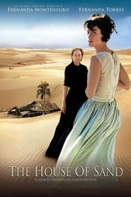 The House of Sand (2005)
