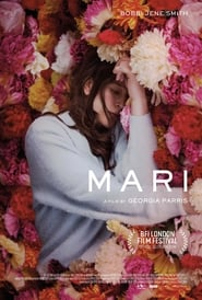 Mari (2019) Watch Online Free