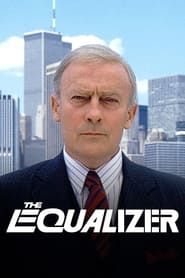 The Equalizer 1985