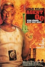 Agent 00 Stream
