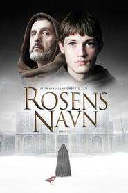 Rosens navn 2019