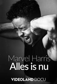 مشاهدة فيلم Marvel Harris Alles Is Nu مترجم