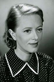 Ingeborg Brams
