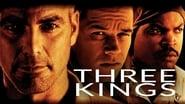 Les Rois du désert images