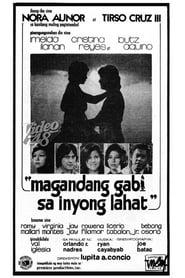 Magandang Gabi sa Inyong Lahat 1976