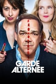GARDE ALTERNÉE film complet streaming fr