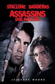 Assassins – Die Killer (1995)