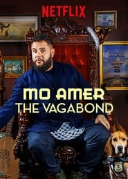 Nonton movie streaming Mo Amer: The Vagabond (2018) Subtitle Indonesia | Lk21 indo