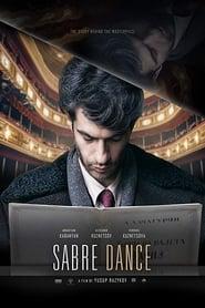 Sabre Dance (2020)
