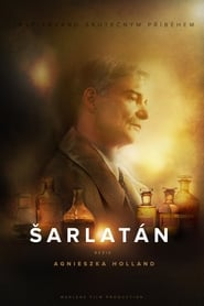 Regardez Charlatan Online HD Française (2018)