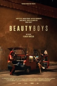 Beauty Boys (2020) Cda Zalukaj Online
