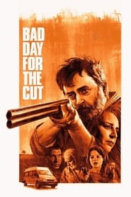 Bad Day for the Cut - HD 1080p Legendado