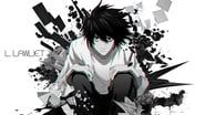 Death Note Relight: La Vision d'un Dieu
