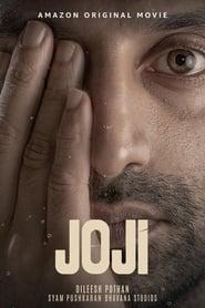 Joji (2021) Hindi Amazon Prime