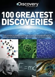 100 Greatest Discoveries 2004