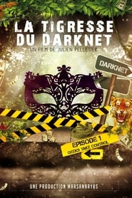 La Tigresse du Darknet (2018) CDA Online Cały Film Zalukaj Online cda