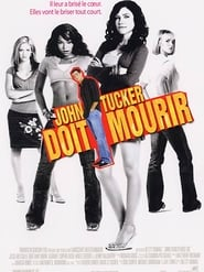 John Tucker doit mourir en streaming