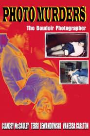 Photo Murders 1996