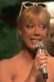 Kerstin Granlund