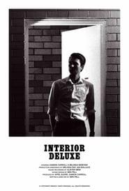 Interior Deluxe 1970