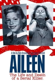 Poster Aileen: Life and Death of a Serial Killer 2003