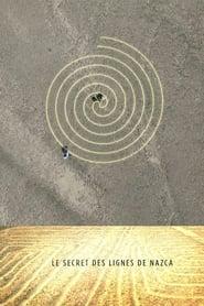 Le secret des lignes de Nazca