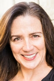 Kimberly Adams-Galligan