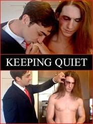 Keeping Quiet 2015
