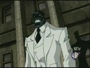 The Batman 5x11