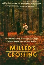 Gucke Miller's Crossing